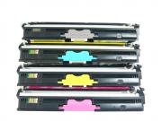 MT-D1600 Toner Cartridge